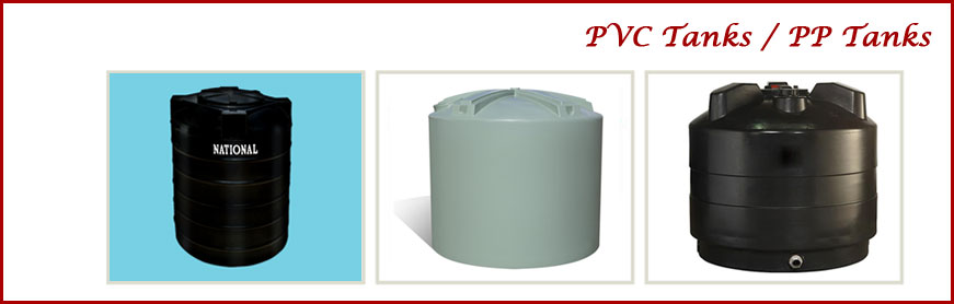 Malliga Fibre Glass | frp manufacturers in chennai,frp tanks